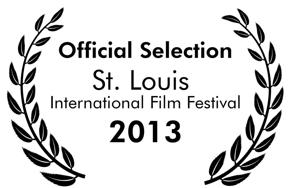 sliff official selection 2013.jpg