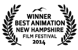 NHFF 2014 - Winner Best Animation - 153x100.png