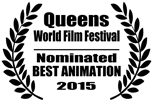 QWFF-nomination-153x100.png
