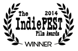 IndieFEST-2014 - 153x100.png