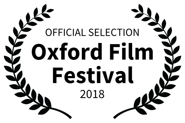 Oxford film festival laurel.jpg