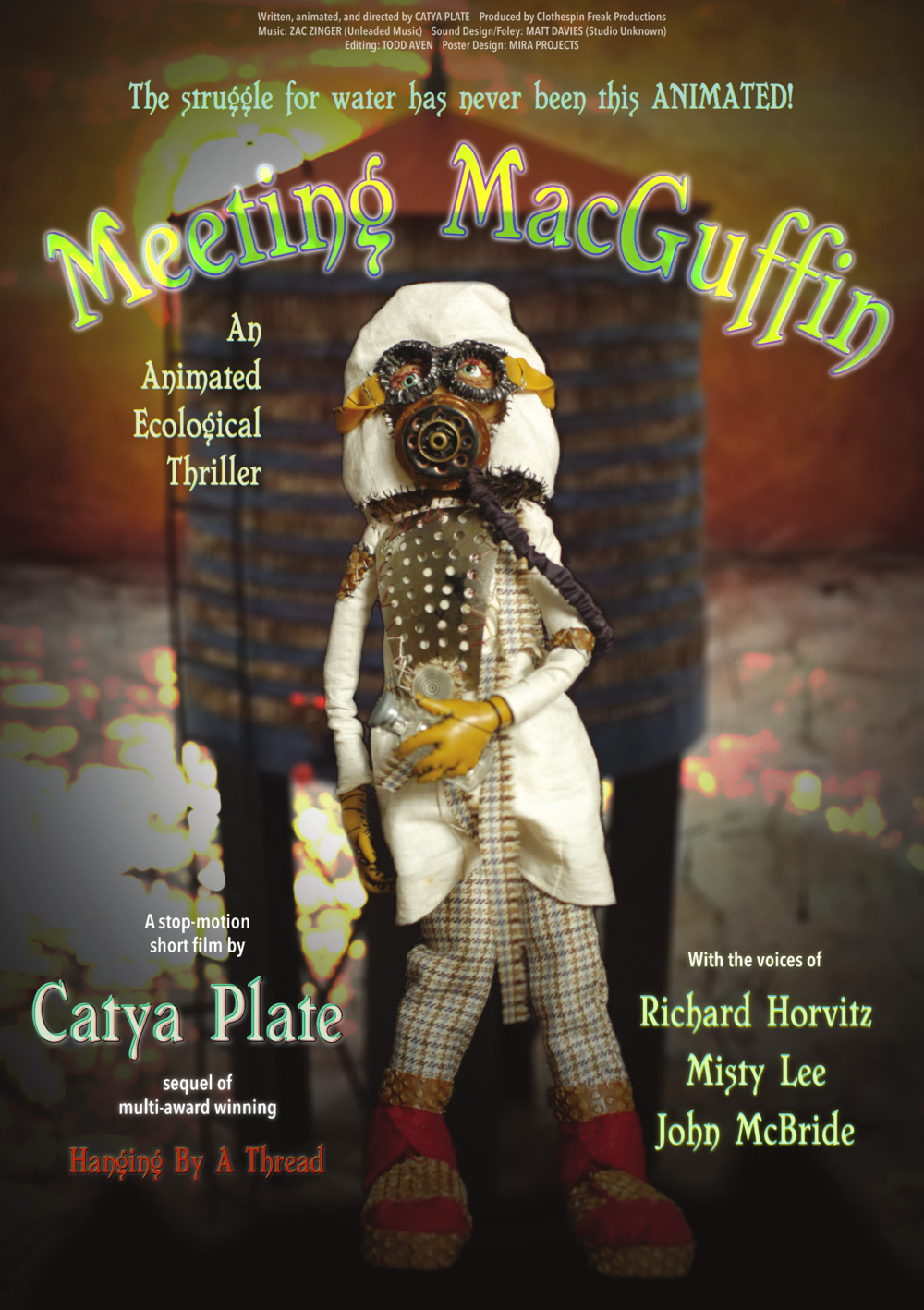 Meeting MacGuffin poster 4.png