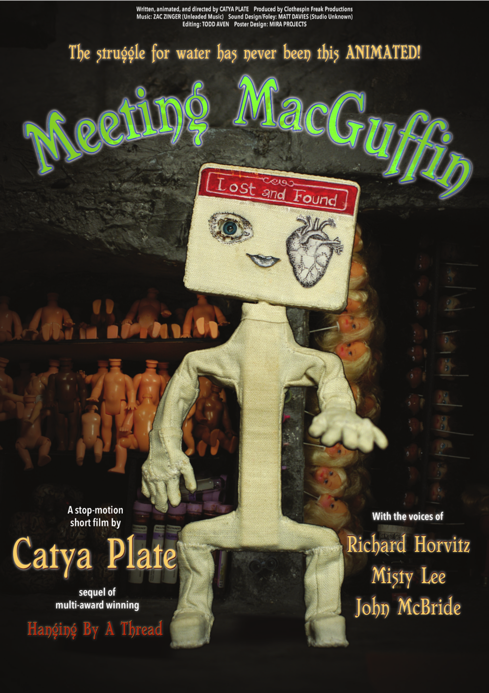 Meeting MacGuffin poster 2.png