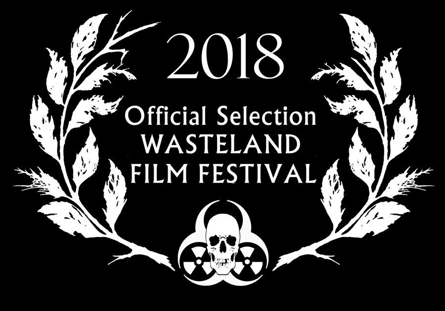 wasteland official selection.jpg