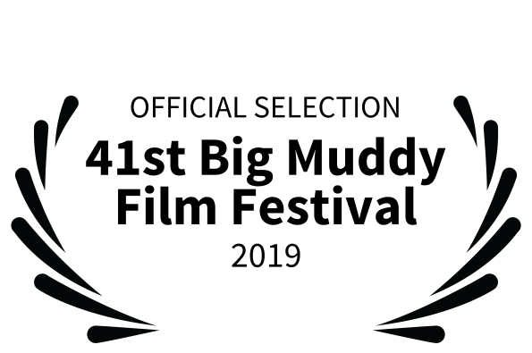 Big Muddy Film Festival laurel black on white.png