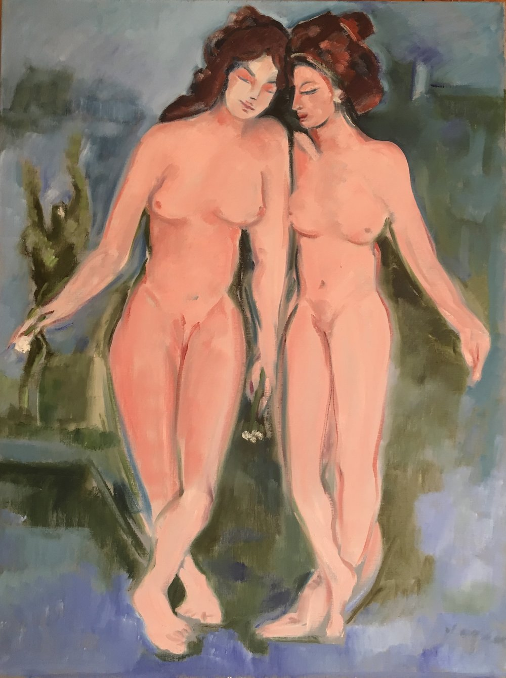 TwoDancingWomen.$4,000.JPG