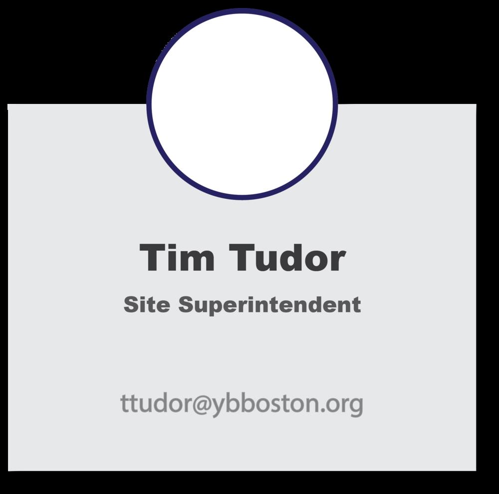 Tim Tudor.png