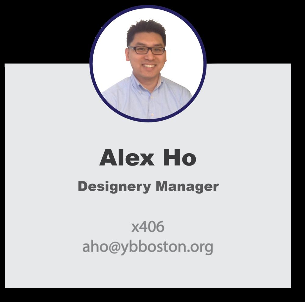 Alex Ho.png