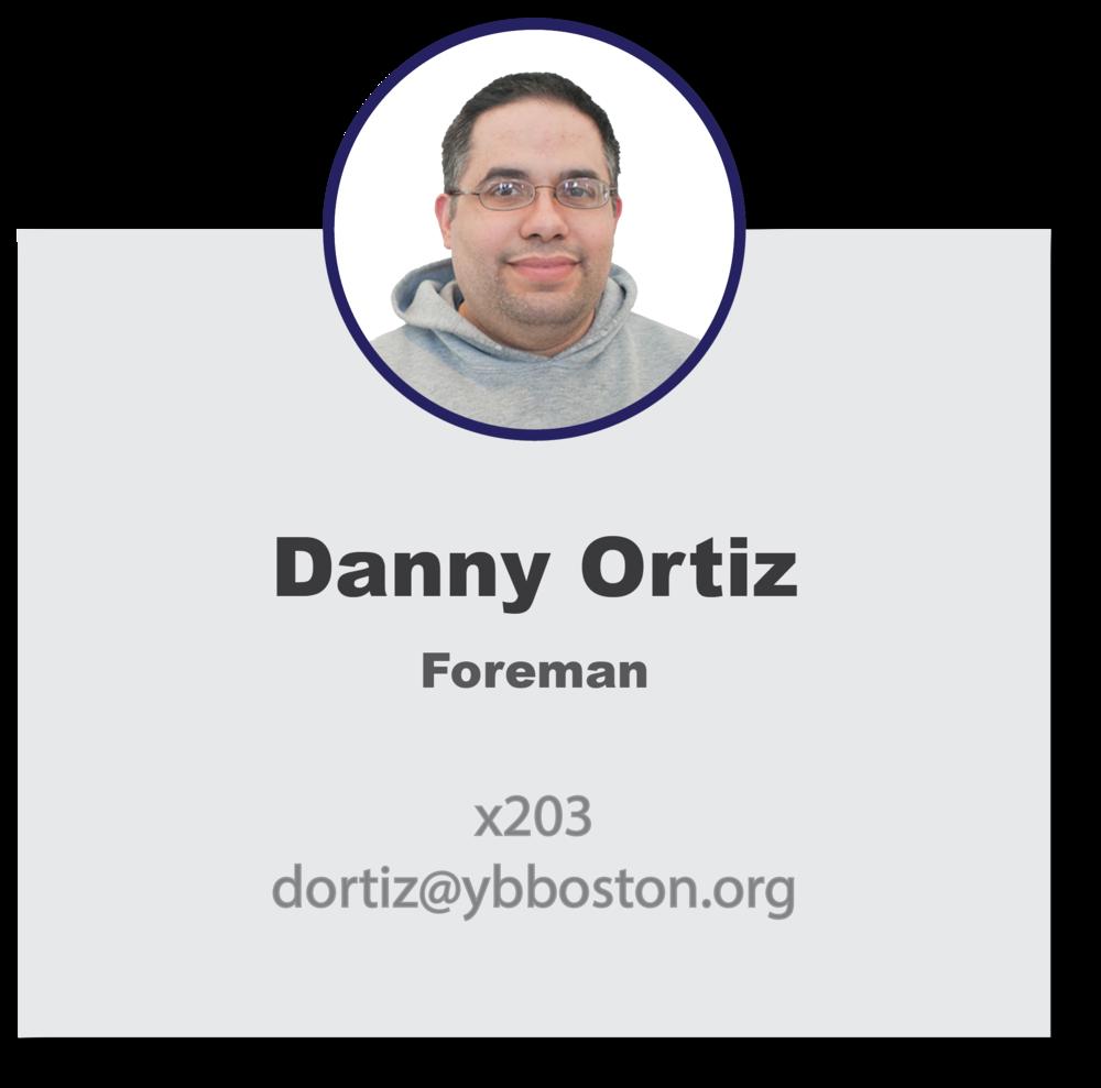 Danny Ortiz.png