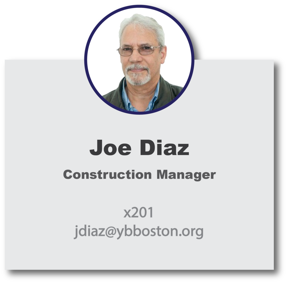 Joe Diaz.png