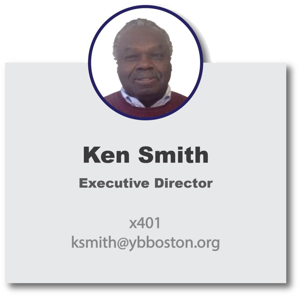Ken Smith.png