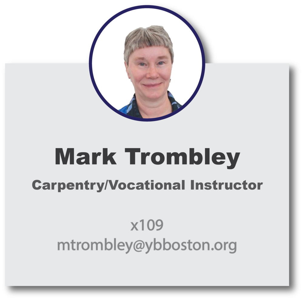 Mark Trombley (1).png