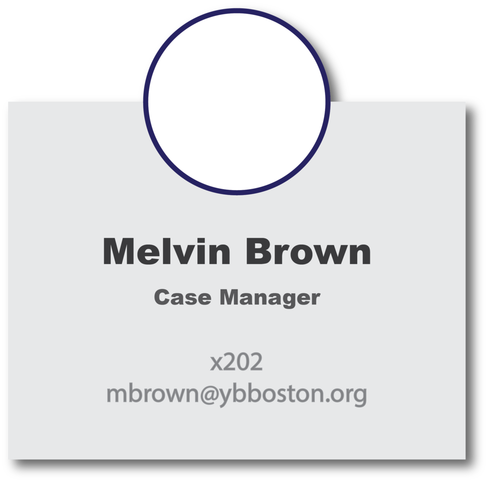 Melvin Brown.png