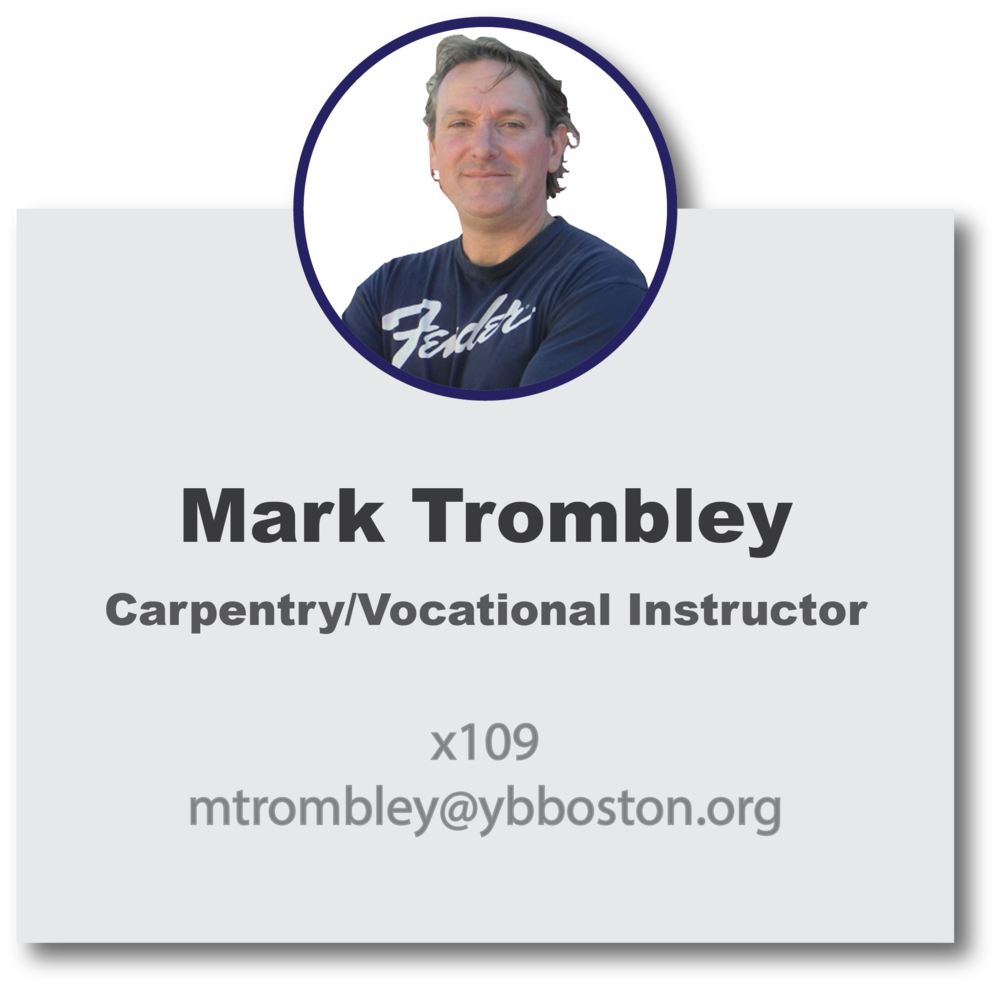 Mark Trombley.png