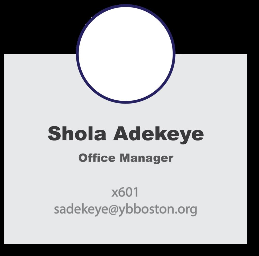 Shola Adekeye.png