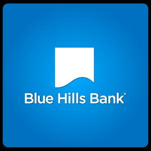 blue hills.png