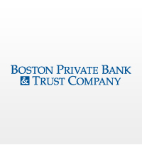 boston-private-bank.jpg