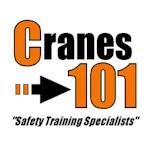 cranes 101.jpg