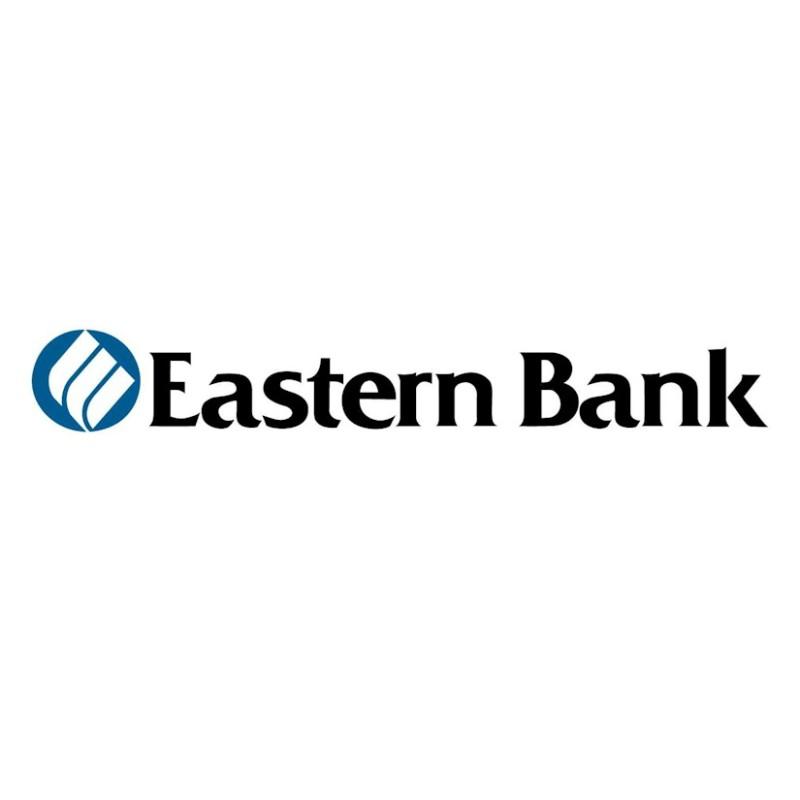 easterm bank.jpg