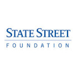 state street foundation.jpg
