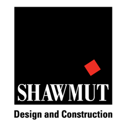 Shawmut Design and Construction