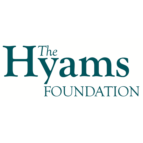 Hyams Foundation