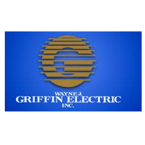 Wayne Griffin Electrical