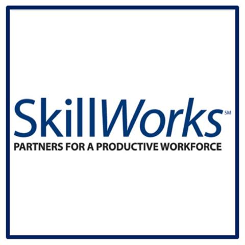 skillworks.png