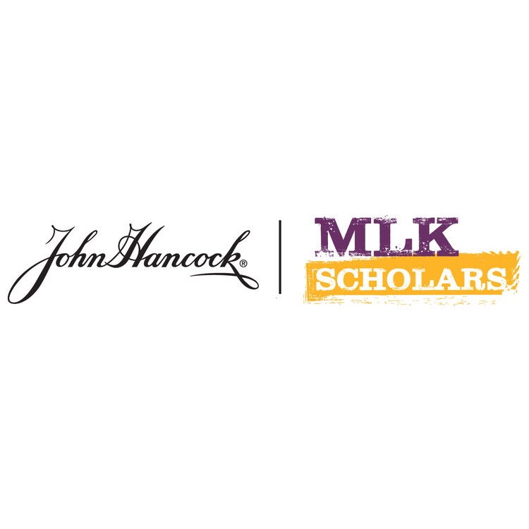 JohnHancock_MLKScholars.JPG