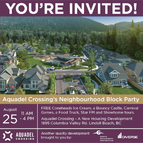 Aquadel Crossing Block Party Social Media Post.png