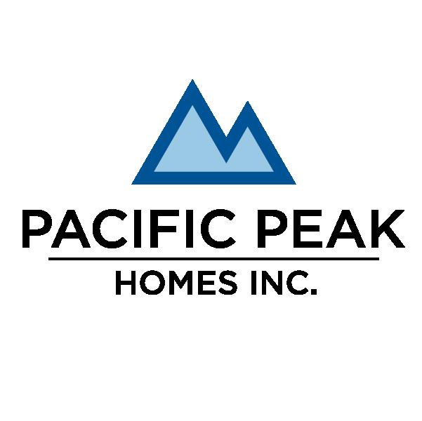 Pacific Peak Logo-Final-02.png