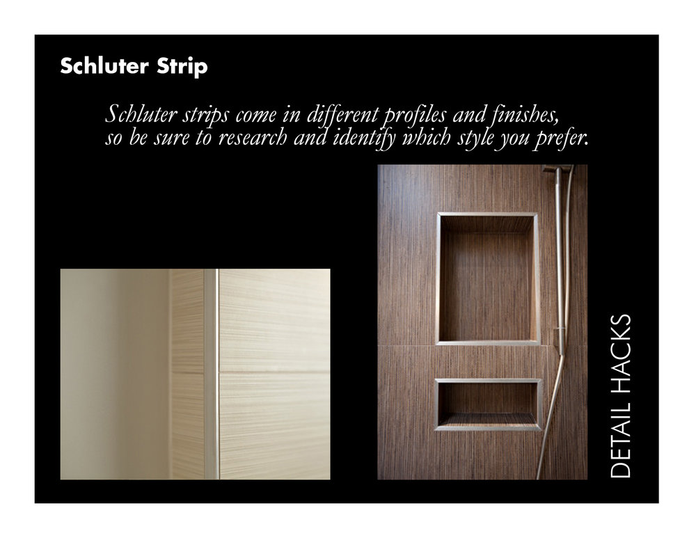 schluter_image.jpg