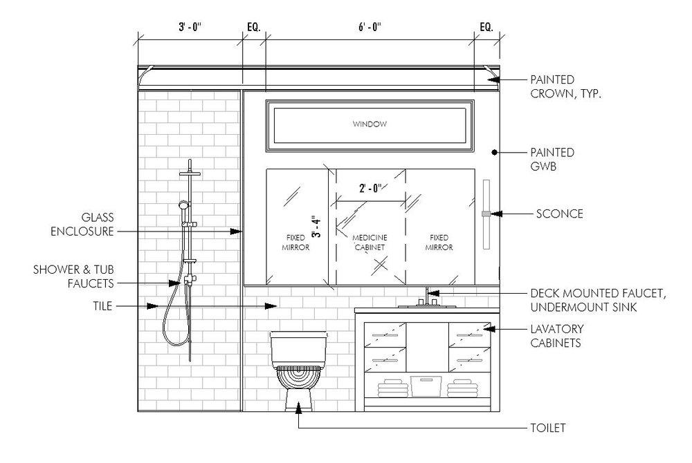 sk-23a kids bath medicine cabinet idea.JPG