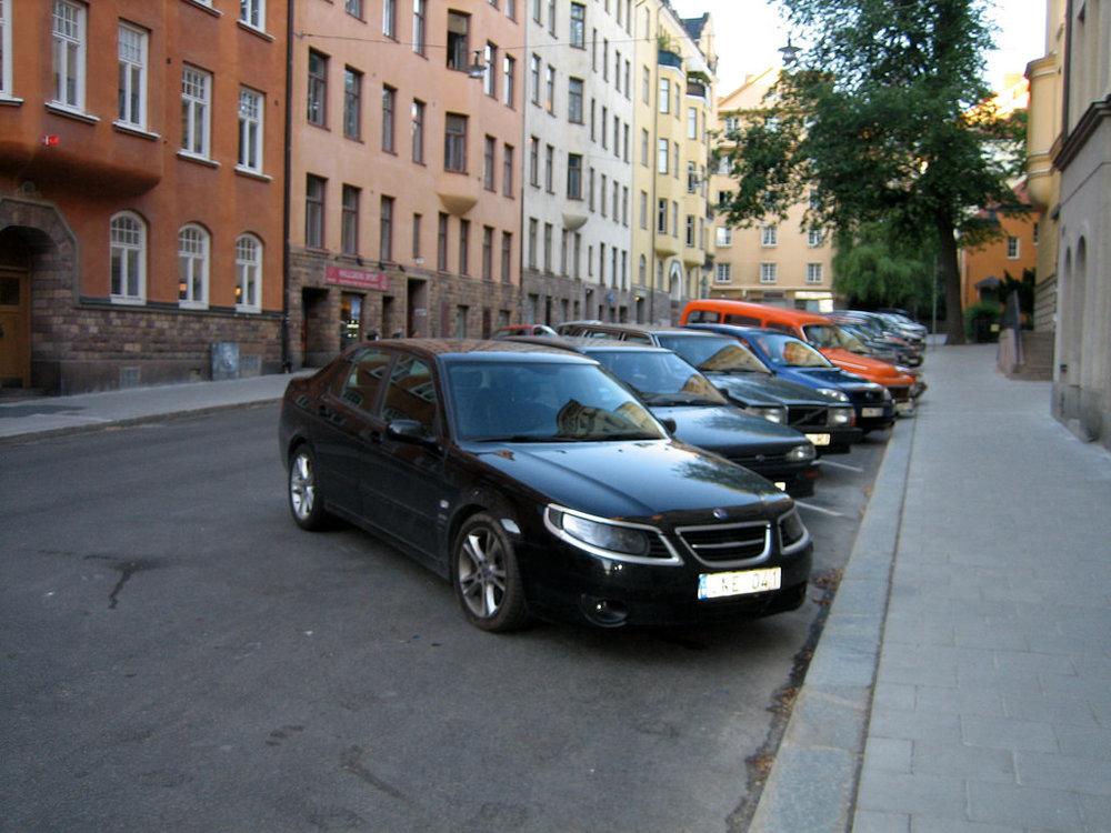 onstreetparking.jpg