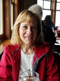 Lisa Schropfer