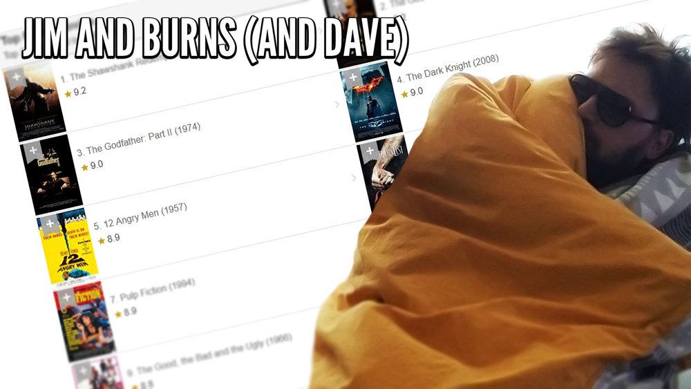 IMDB_thumb2.jpg