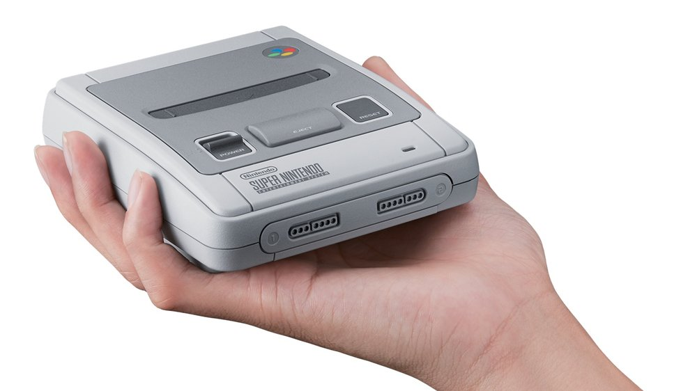 snes-mini-cropped.jpg