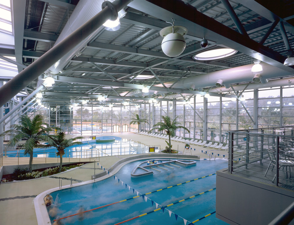 SK-Swim-Center_08.jpg