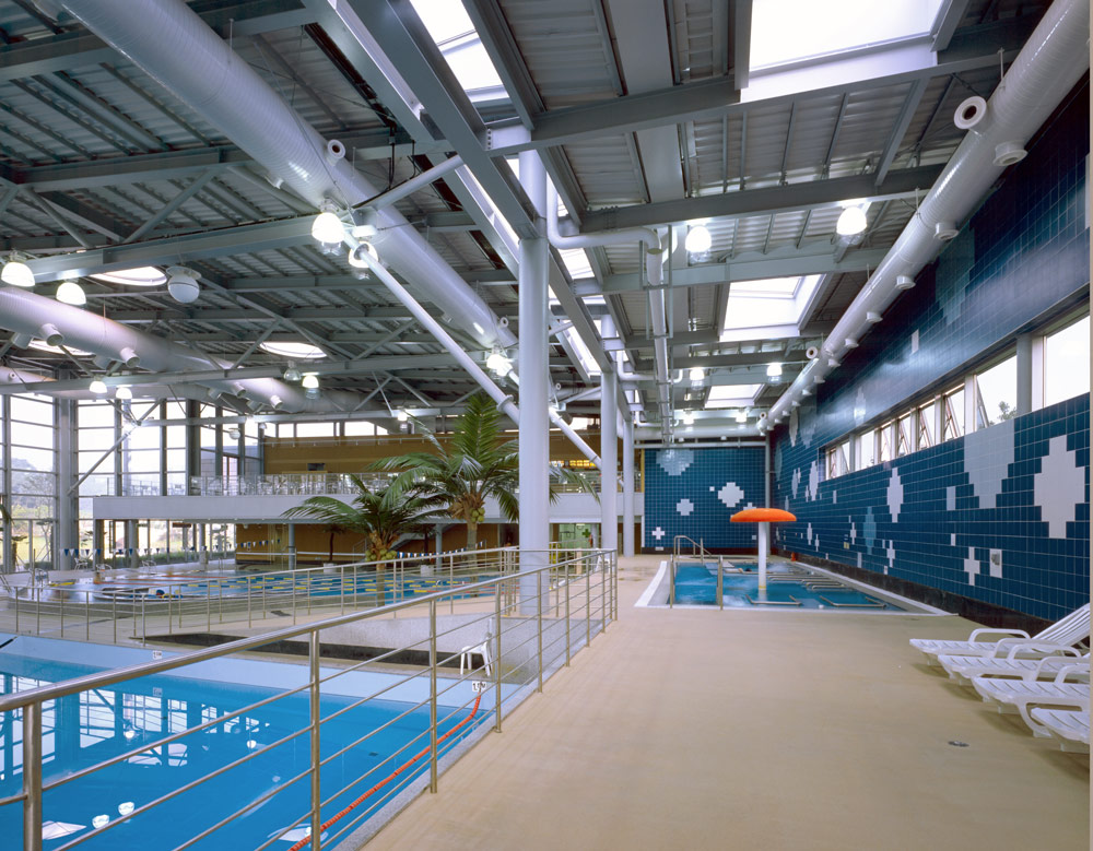 SK-Swim-Center_09.jpg