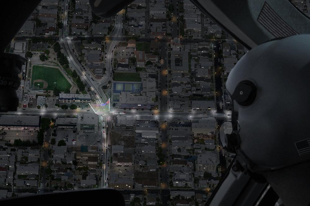 Koreatown Gateway Aerial.jpg