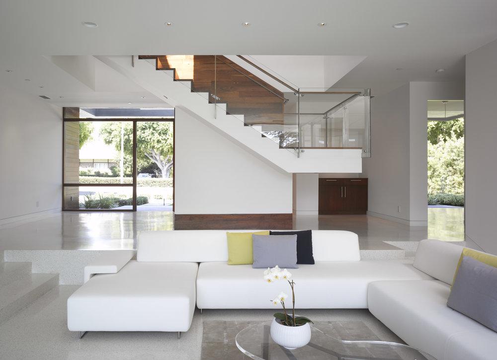 LA House_4.jpg