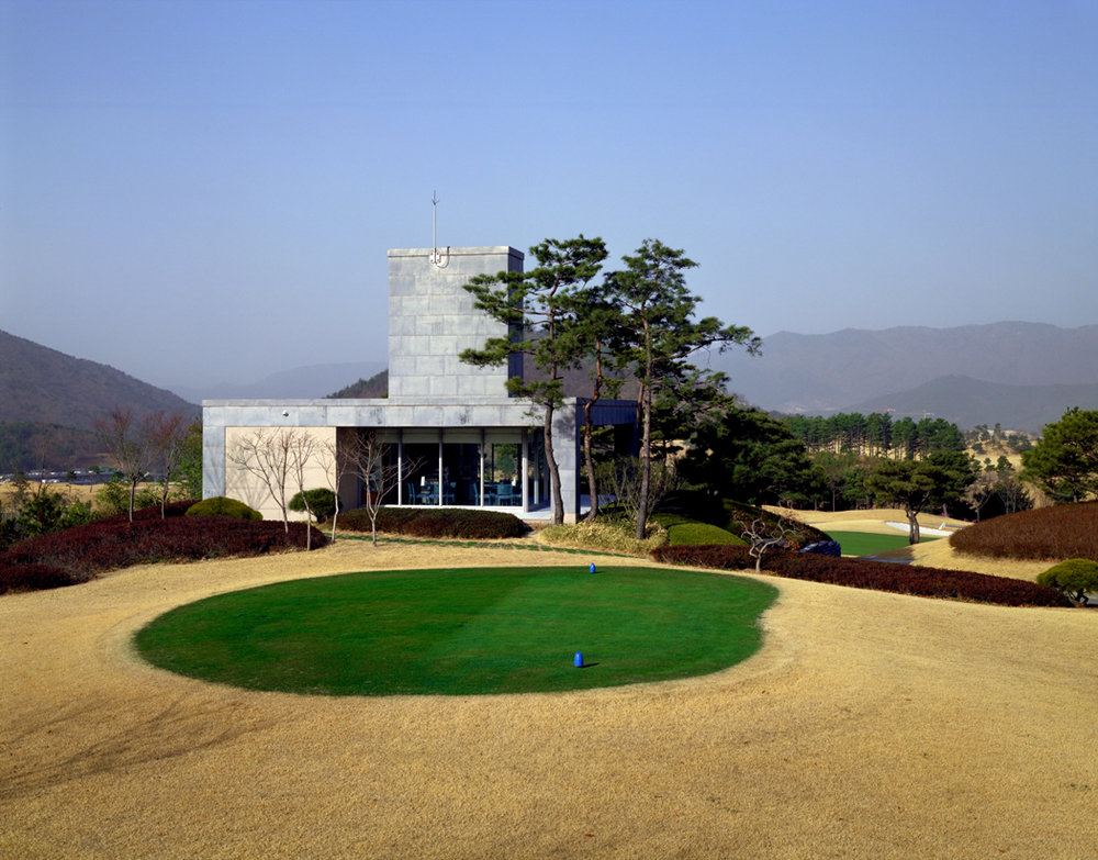 Yangsan Golf_tee house 2.jpg