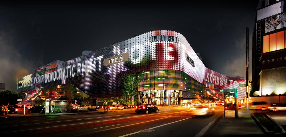 Beverly Center_1.jpg
