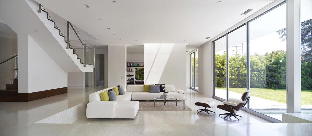 LA House_2.jpg
