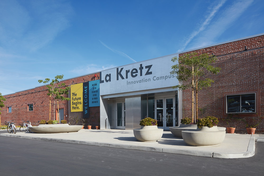 La Kretz878_p.jpg