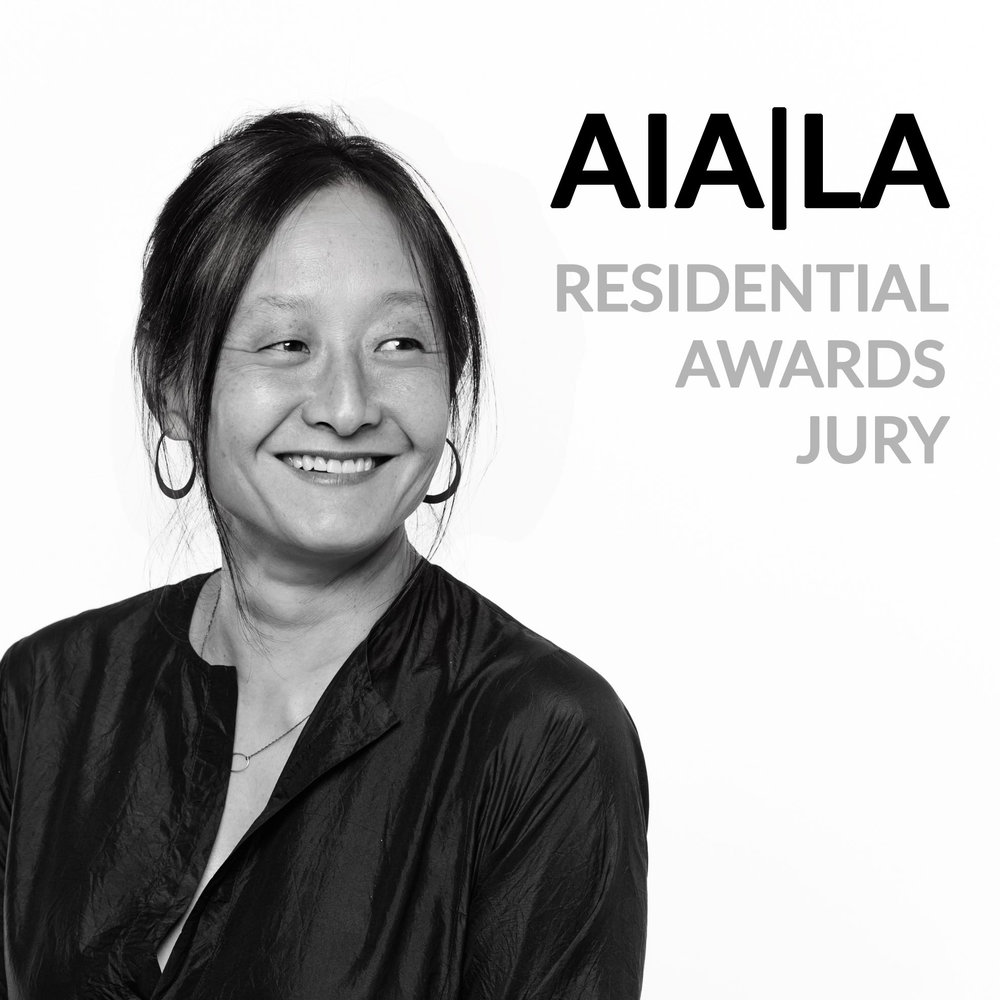 ak RESIDENTIAL AWARDS JURY.jpg