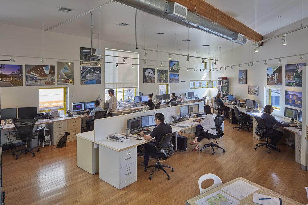 JFAK Office10494.jpg