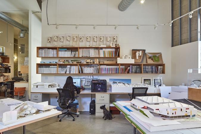 JFAK Office10447.jpg
