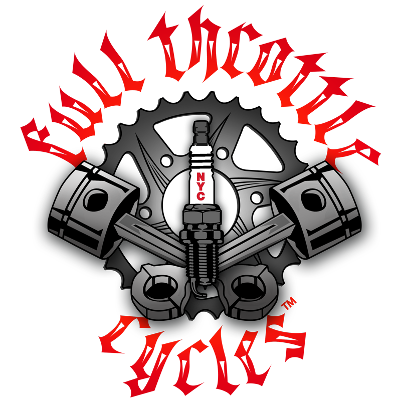 Full Throttle Cycles NYC