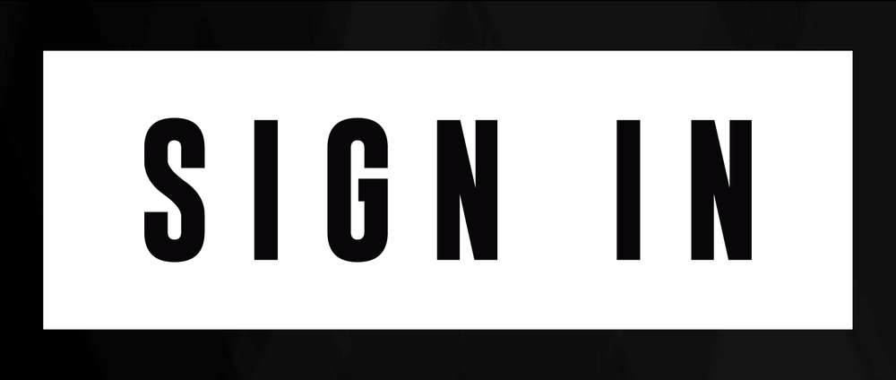 SignIn.png